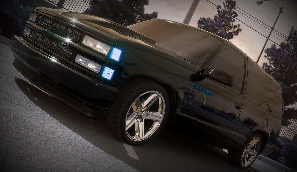 38625444007 Original Jpg 1010 585 Chevy Tahoe Chevrolet Tahoe Ford Truck Models