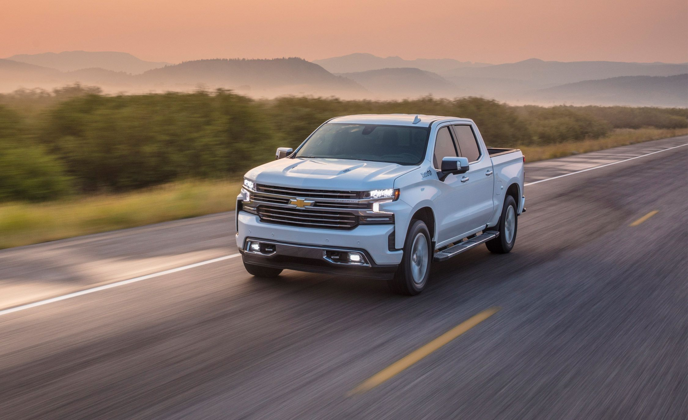 The 2019 Chevy Silverado 1500 Price Chevrolet Silverado Chevy