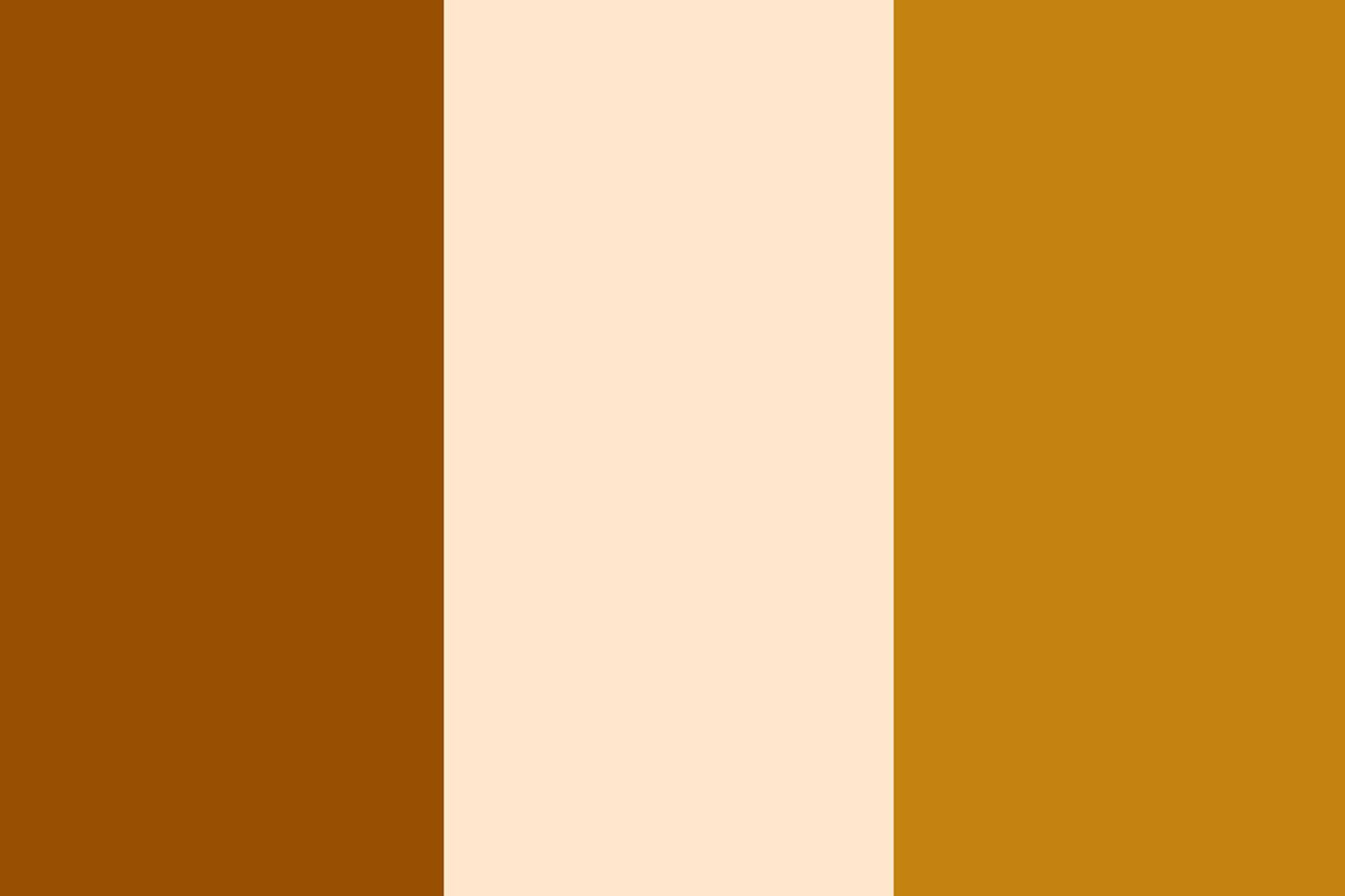 what colors are nutral | Neutral-Color-scheme