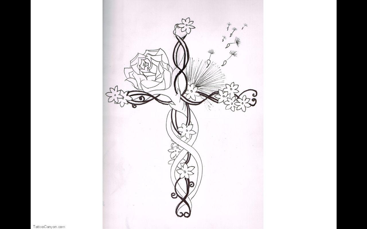 Jasmine name tattoo designs free designs jasmine flower tattoo jasmine name tattoo designs free designs jasmine flower izmirmasajfo Images