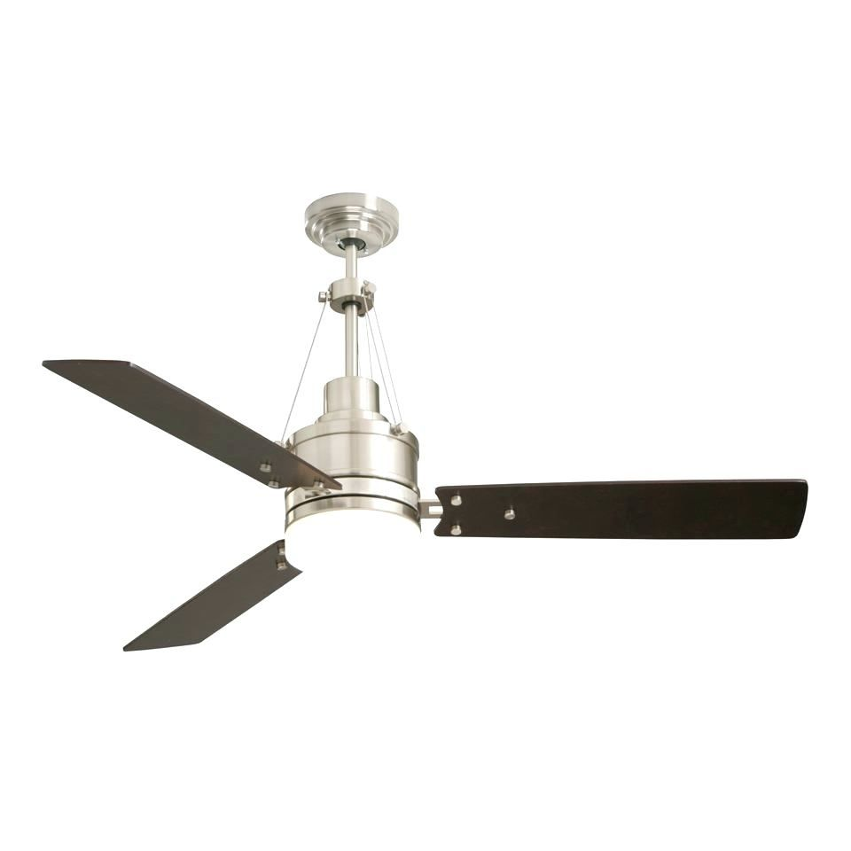 52 centreville antique brass ceiling fan with light kit http 52 centreville antique brass ceiling fan with light kit mozeypictures Gallery