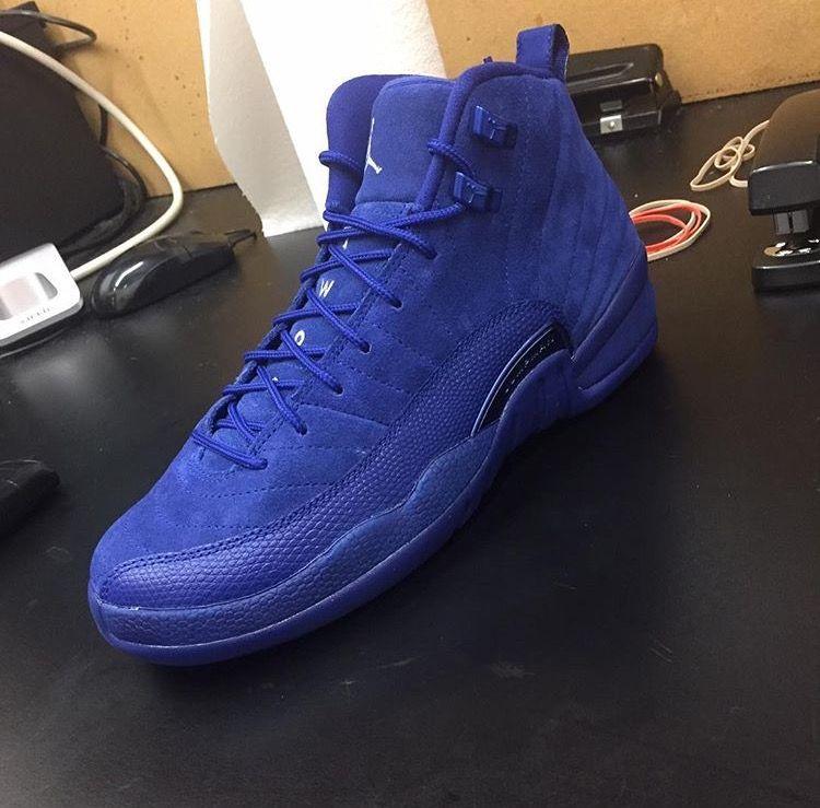 d13874c05562db Sneaker Heads ·  ʟɪʟɢʟᴏɢɪʀʟ More ...
