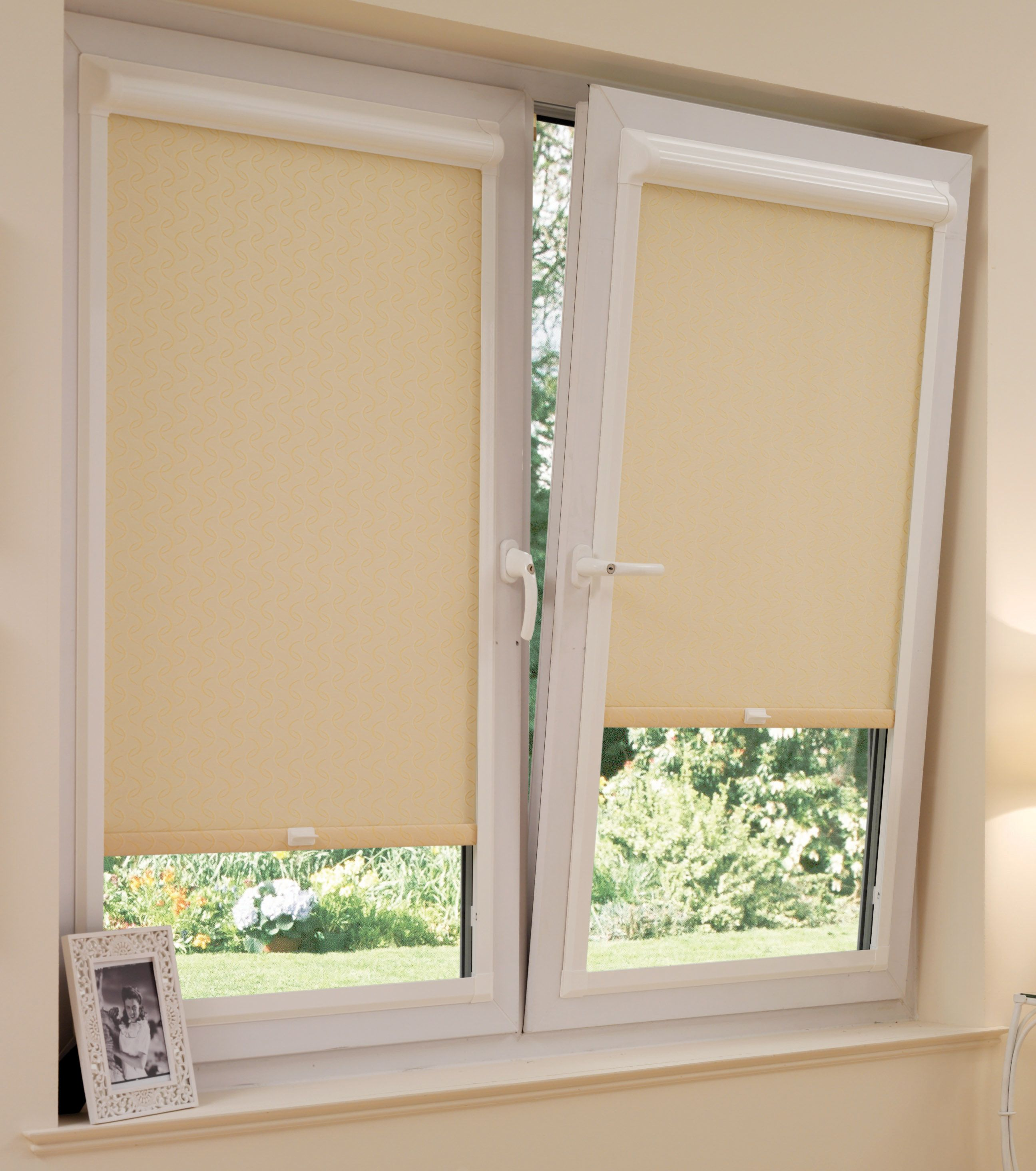 x brackets download shade how roller blinds to image roman parts cordless window installing home levolor shorten blind idea
