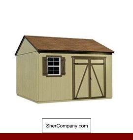 Free Shed Building Plans 12x20 And Pics Of Cheapest Shed Plans