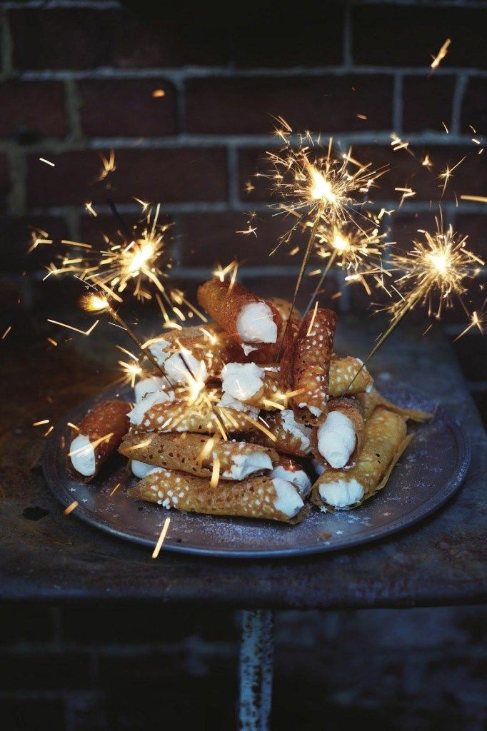 60+ BEST Bonfire Night Foods #bonfirenightfood