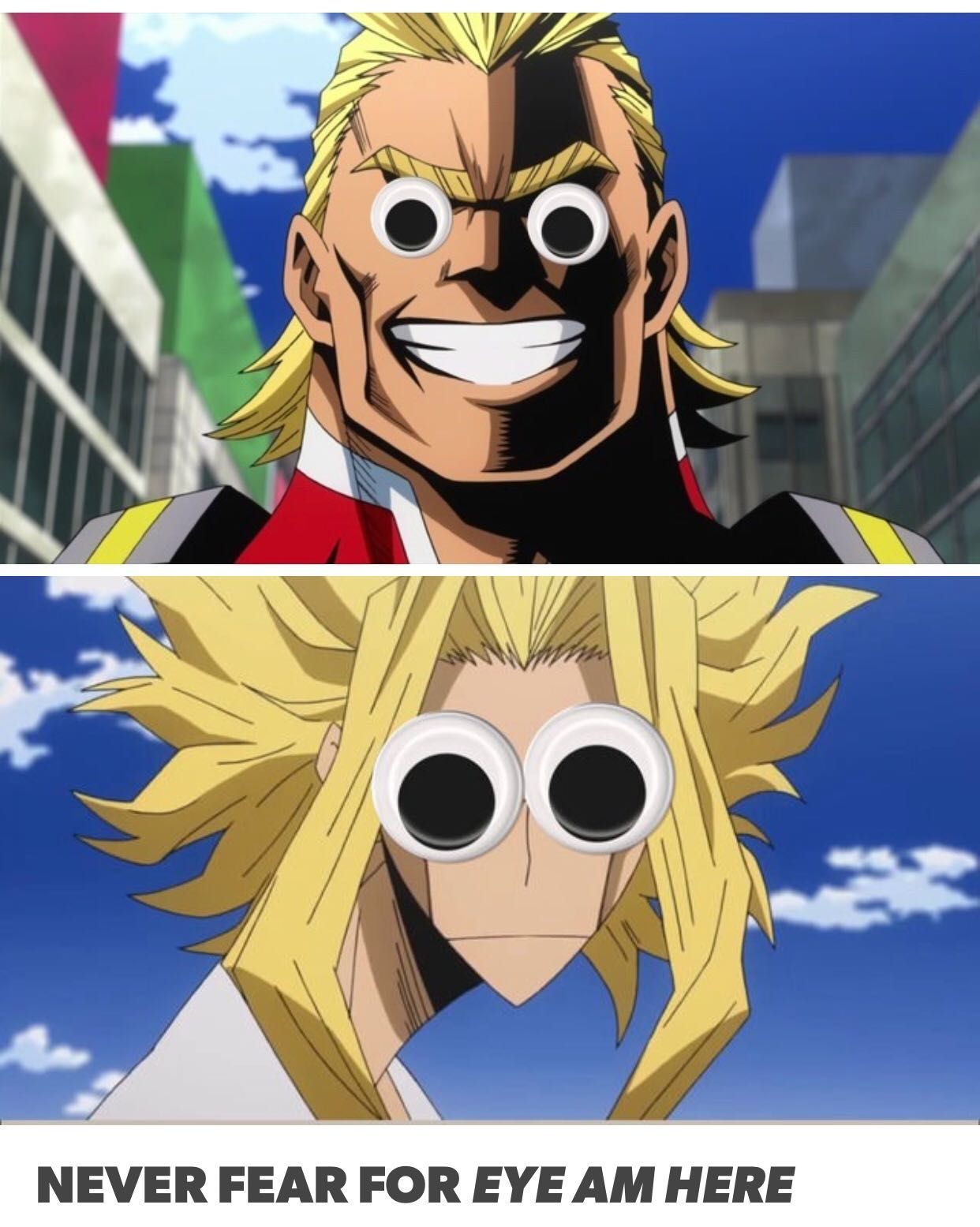Bnha Memes 22 Hero Academia Characters Hero My Hero Academia