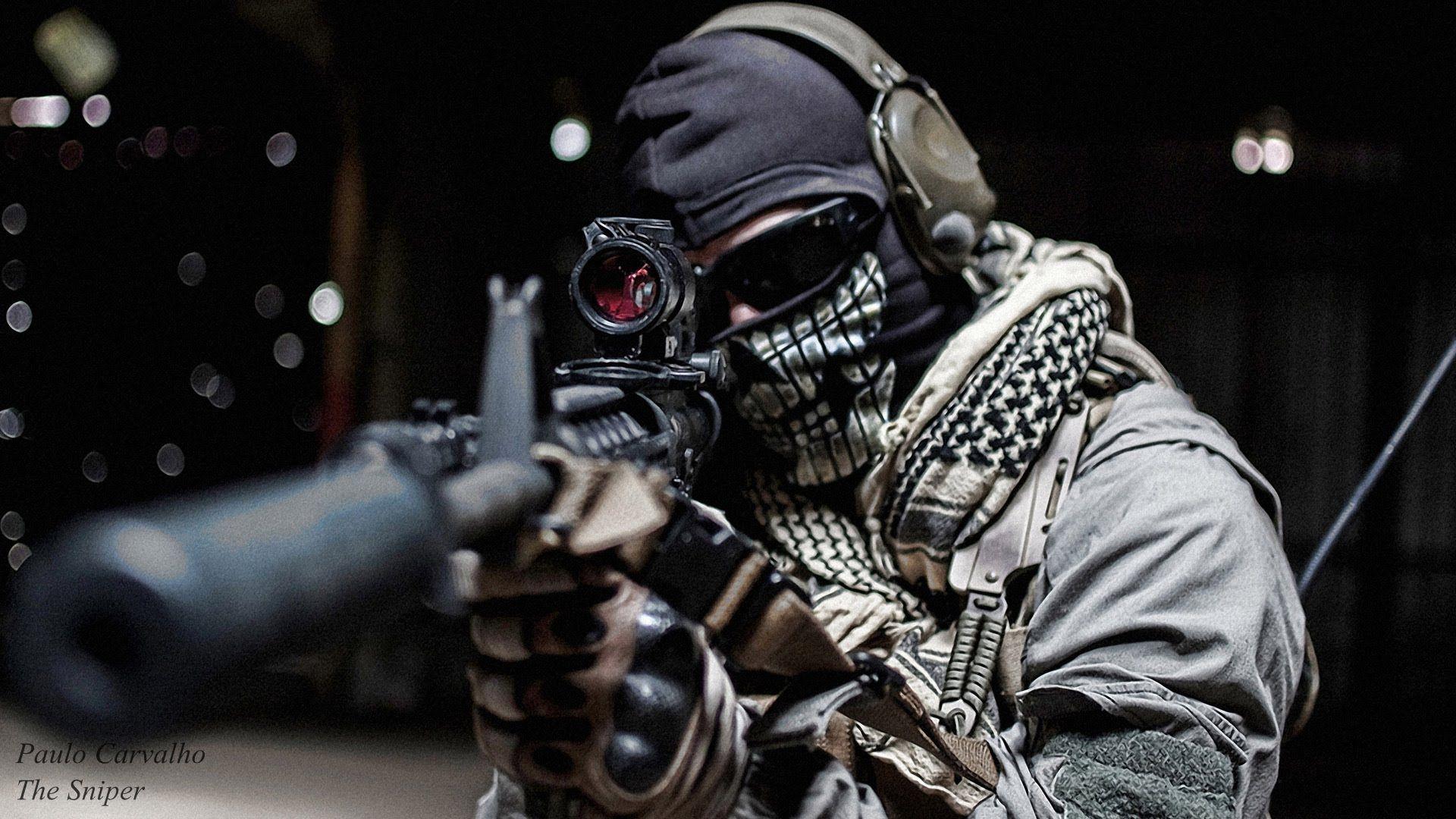 War sniper battle game Download - War sniper battle game 2.0.1 ...