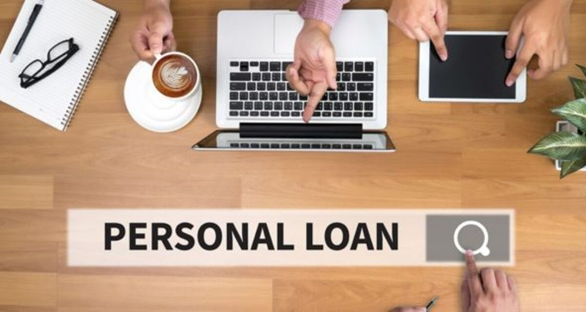 Which Bank Gives The Cheapest Personal Loan In India Payday Loans Best Payday Loans Personal Loans