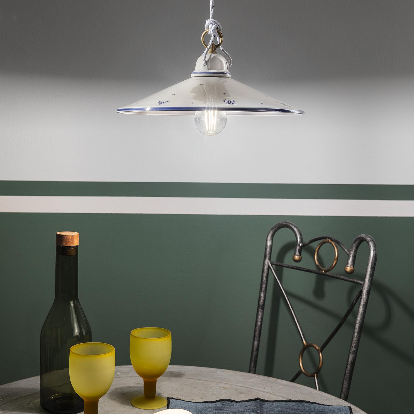 c054 nel 2020 Decorazioni, Lampade, Illuminazione