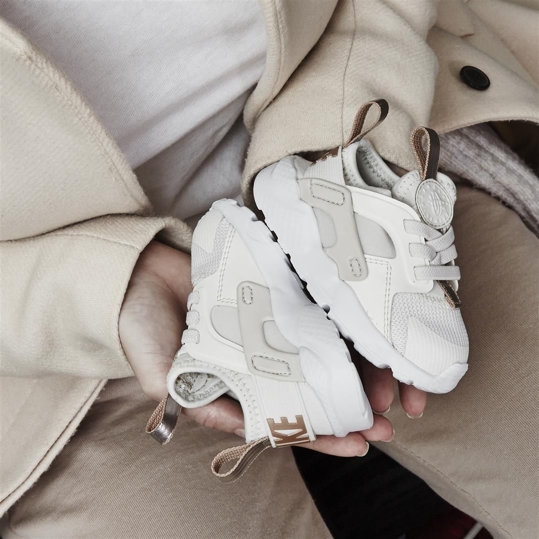 c02f357009cff When they fit in the palm of your hand 😩  nike  kids  AW18
