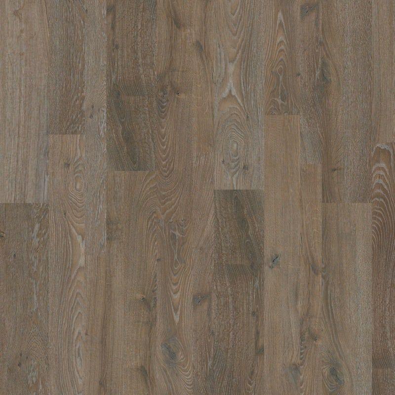 Shaw Sl086 05009 Designer Choice Mixed Width Build Com In 2021 Laminate Flooring Flooring Grey Flooring