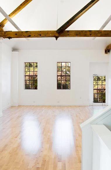 Yoga Studio Idea Simple Tasteful Lovely Yoga Studio Home Yoga Studio Design Yoga Room