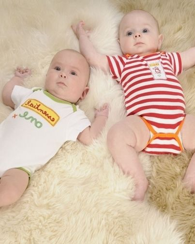 Designer Newborn Baby Clothes Free Shipping