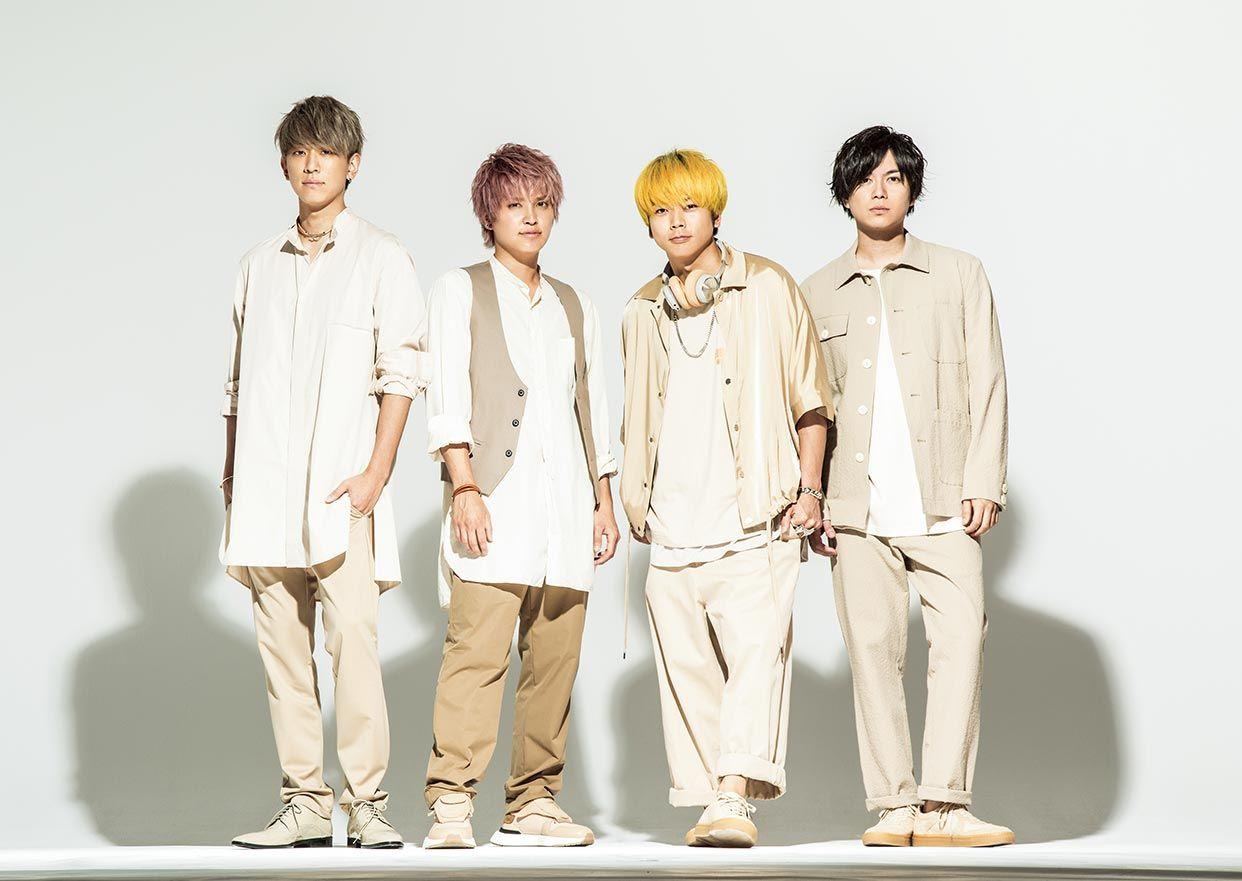 News Nhk World Japan Presents Songs Of Tokyo Festival 2019 Nhk 音楽祭 音楽番組 テゴマス