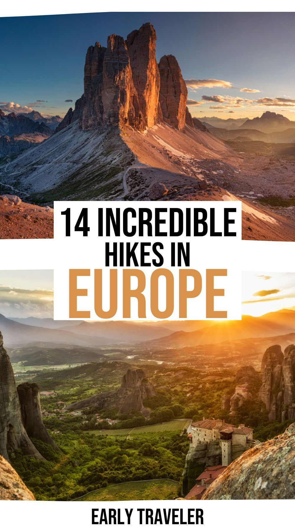 Pin On Travel Articles