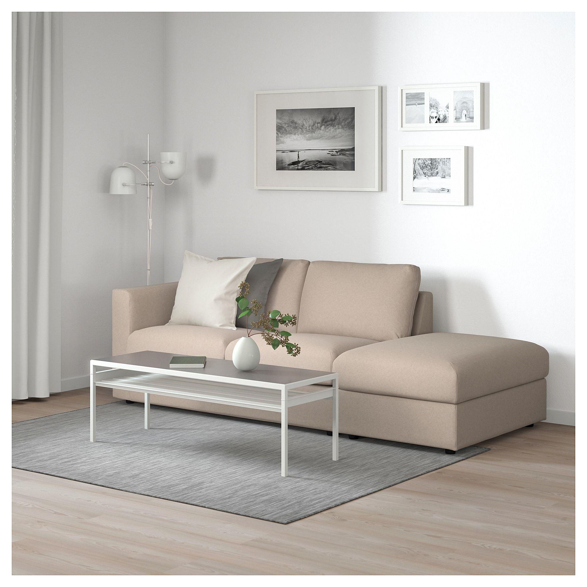Furniture Home Furnishings Find Your Inspiration Three Seat Sofa Furniture Sofa