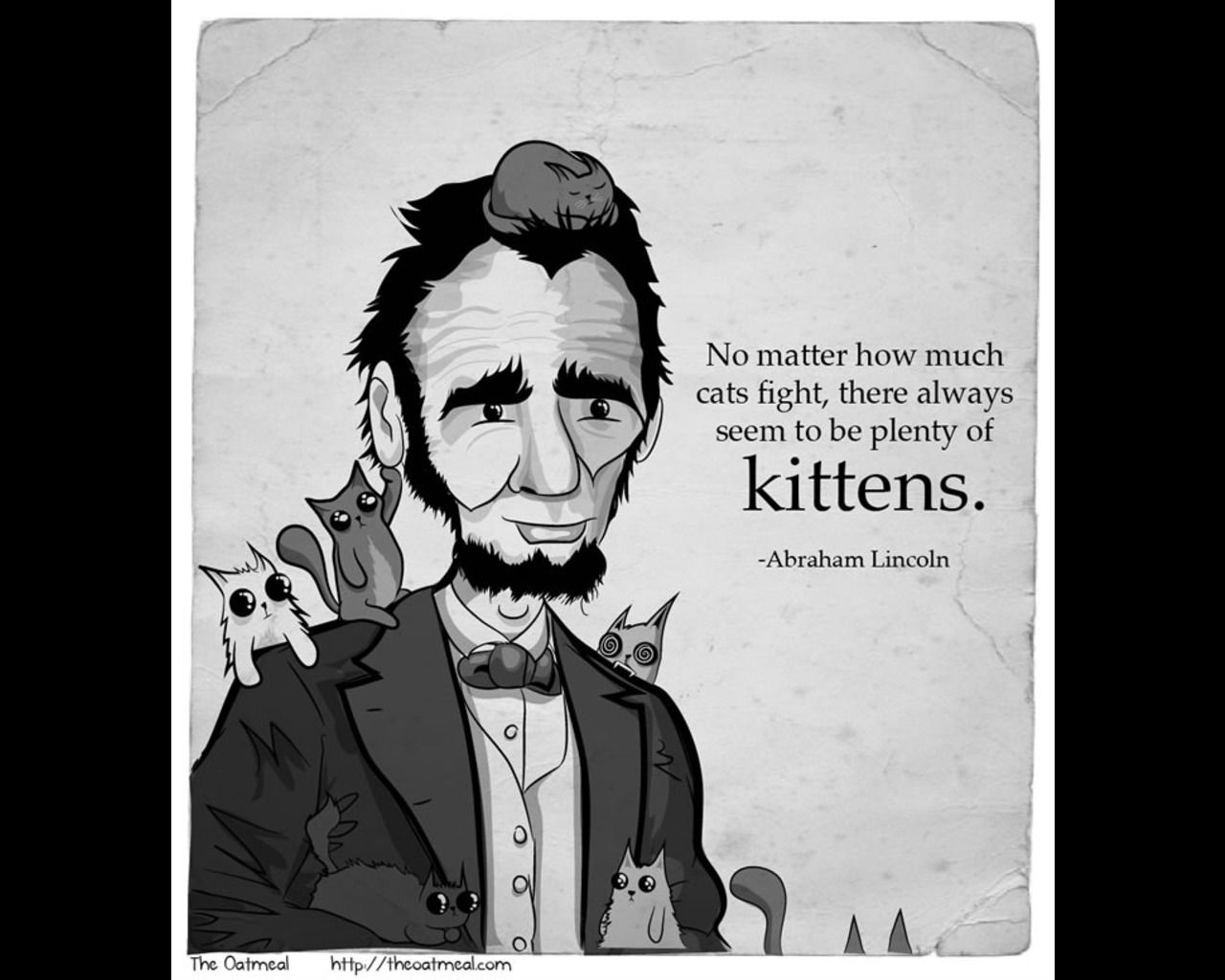 Abraham Lincoln Quotes Google Search Lincoln Quotes Cat Quotes Quotations