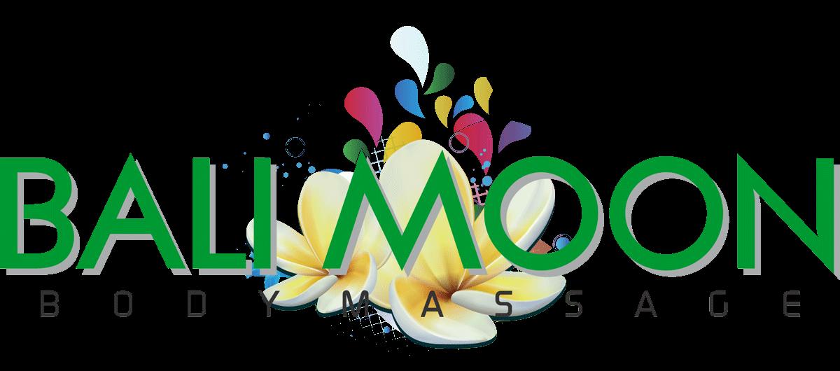 Balimoon Logo