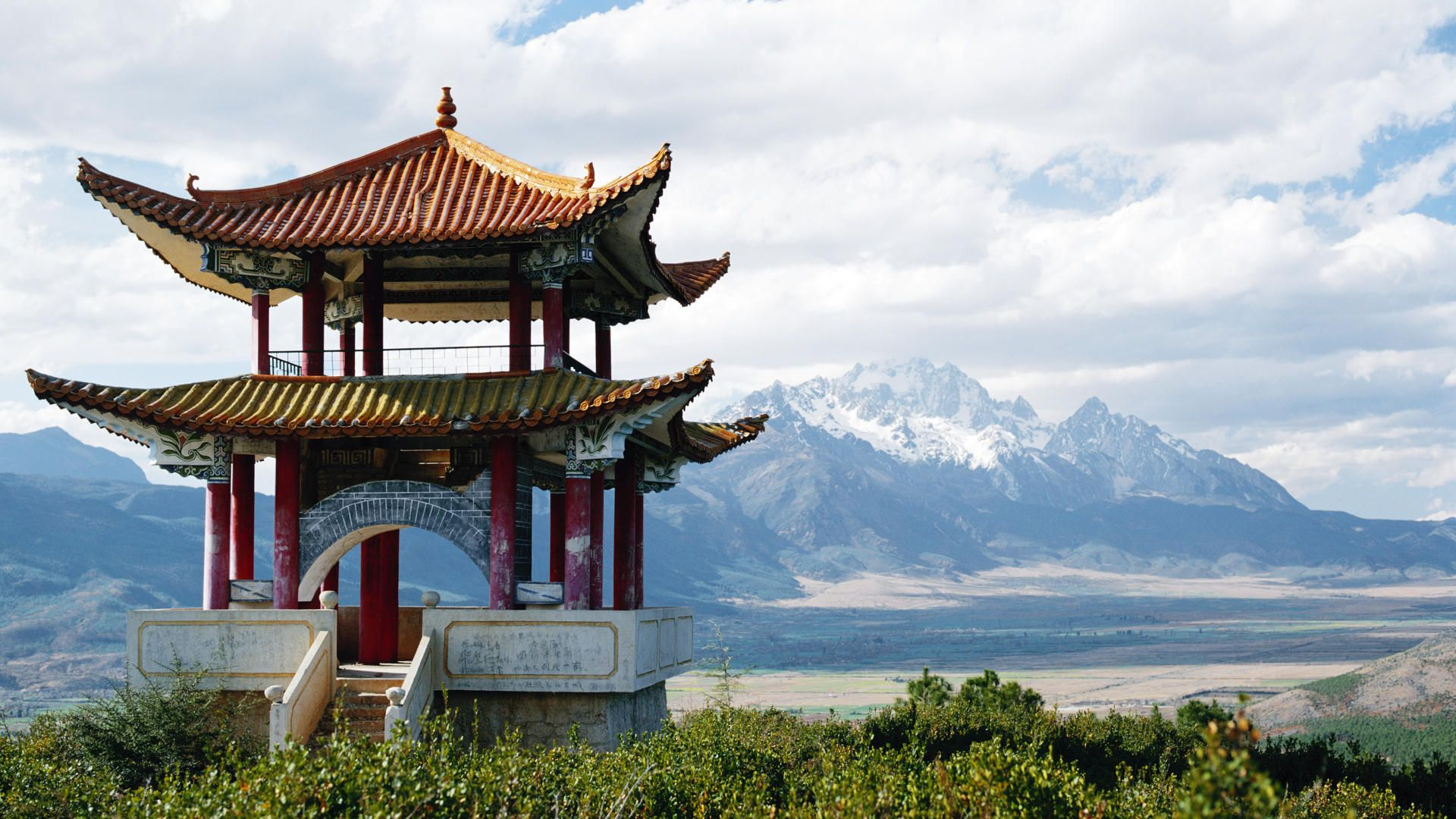 tibet pictures - yahoo image search results | living tibetan culture