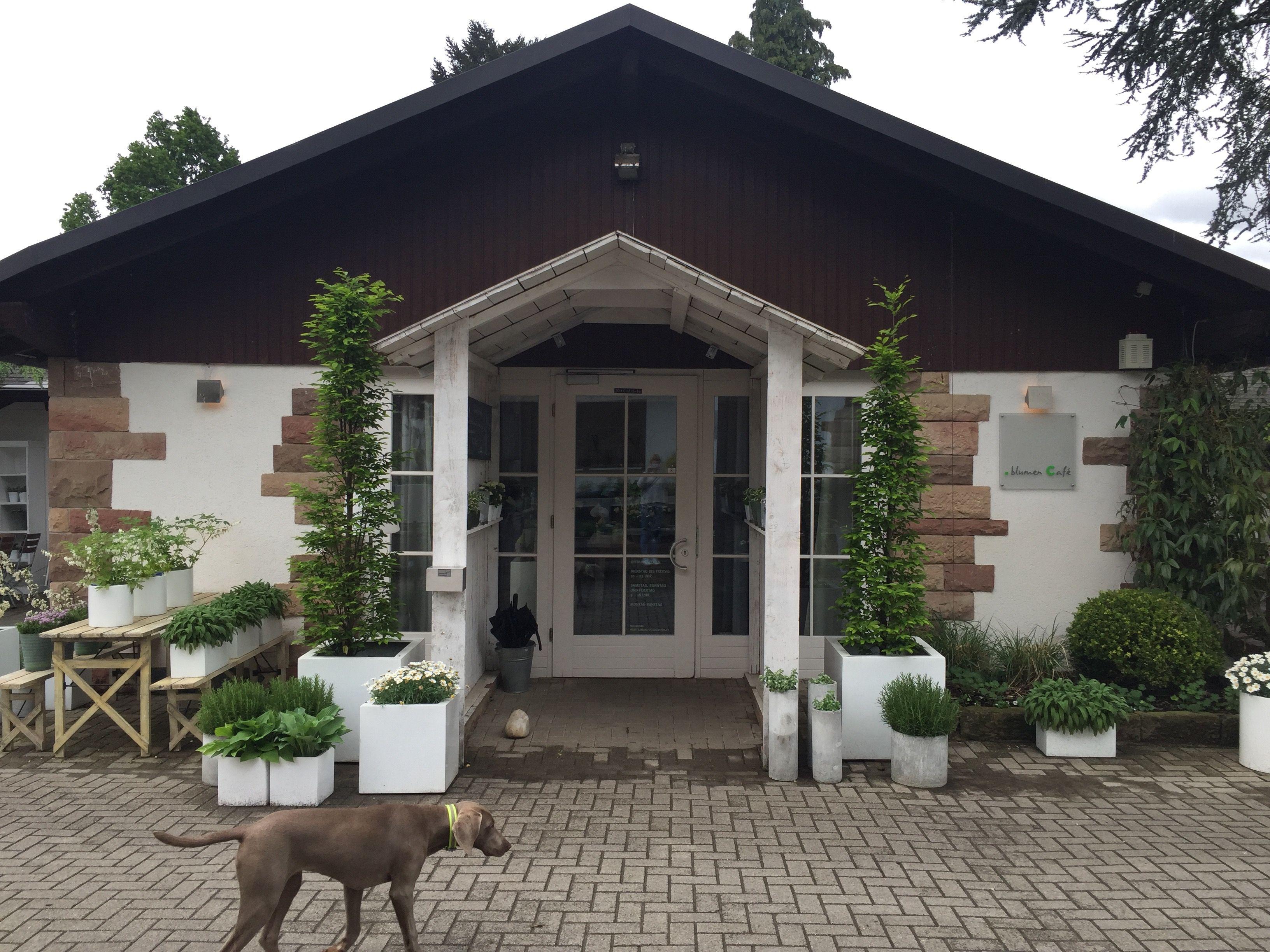 Landgasthaus Raben Horben bei Freiburg Deutschland Germany Pinterest