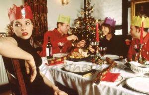 #Psicología Clave Parte II: Razones para no volver a casa por Navidad