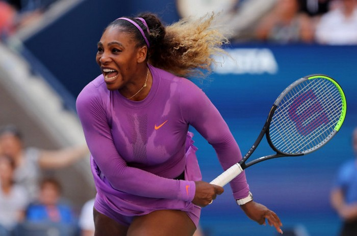 Embarrassing Female Tennis Players Pictures 14 Embarrassing In 2020 Tennis Players Female Tennis Players Tennis
