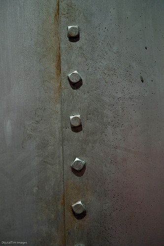 Rivets Texture Google Search Metal Wall Panel Industrial