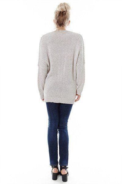 Dreamer Knit Sweater #JessLeaBoutique | Jess Lea Boutique ...