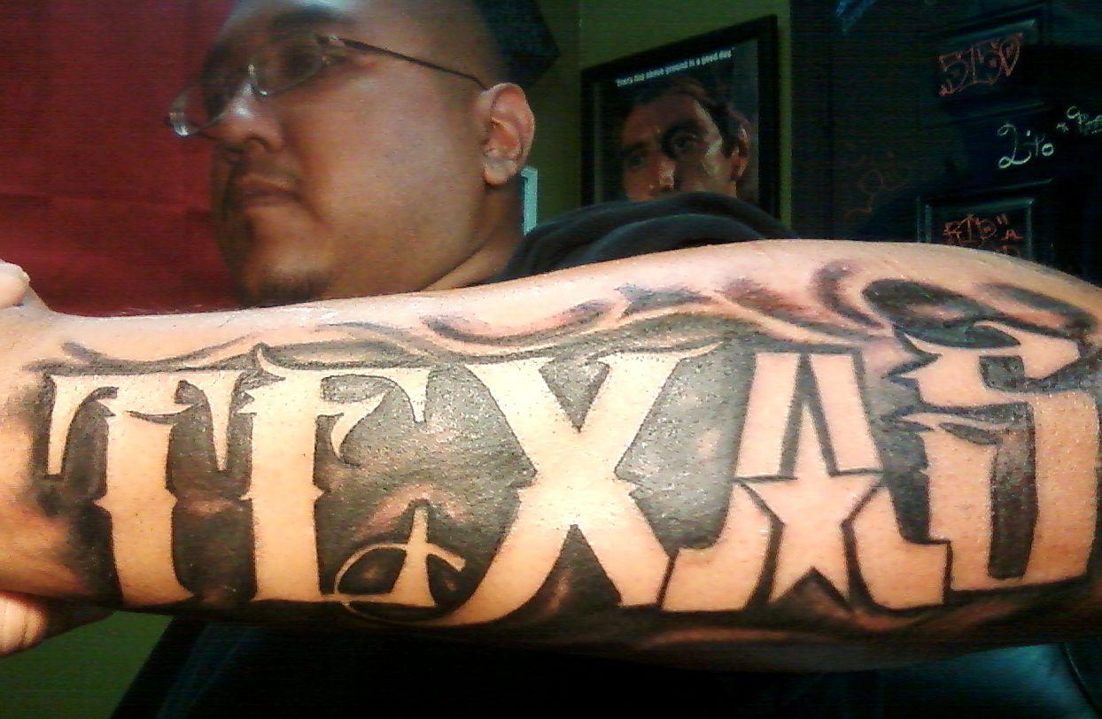 Black grey tattoos uneek ink texas tattoos grey