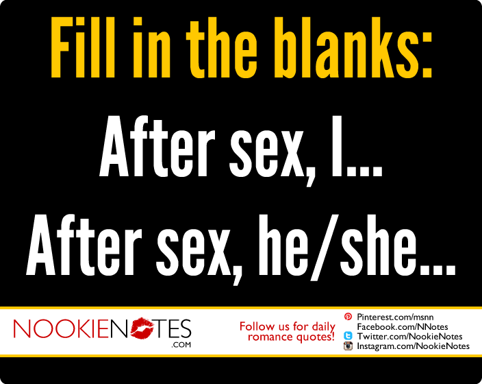 sex relationship app