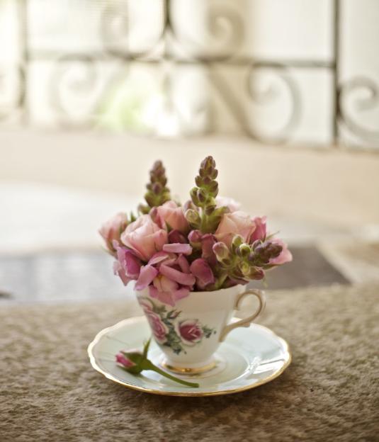 """#Vintage concept, celebrando lo antiguo con encanto, otro post """"imperdible"""" by +Mimami Chic! #moda #decoración#blog  http://mimamichic.blogs.charhadas.com/2014/01/19/vintage-concept/"""