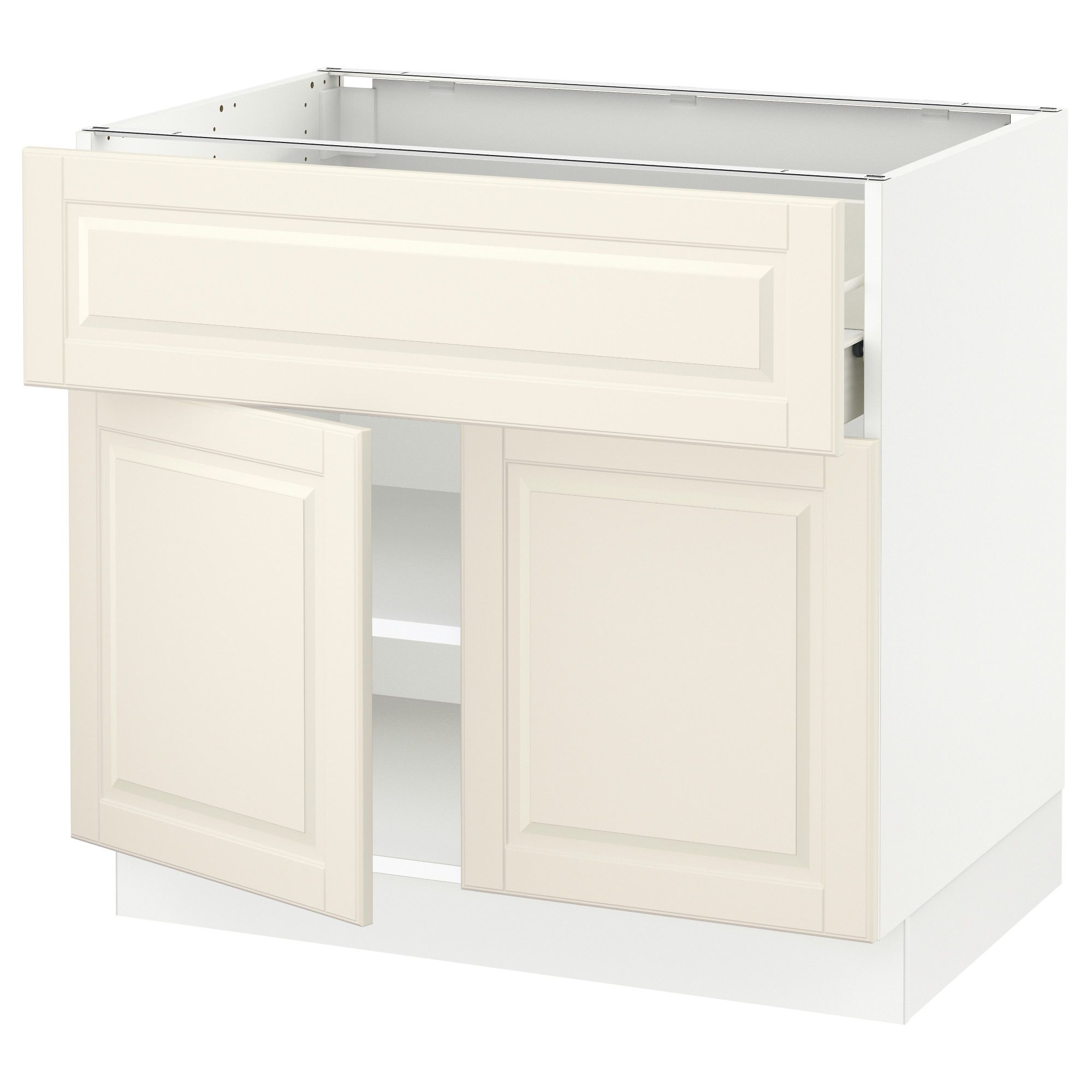 cliqstudios shaker spice drawers contemporary kitchen base painted door cabinet drawer rockford det with linen cabinets