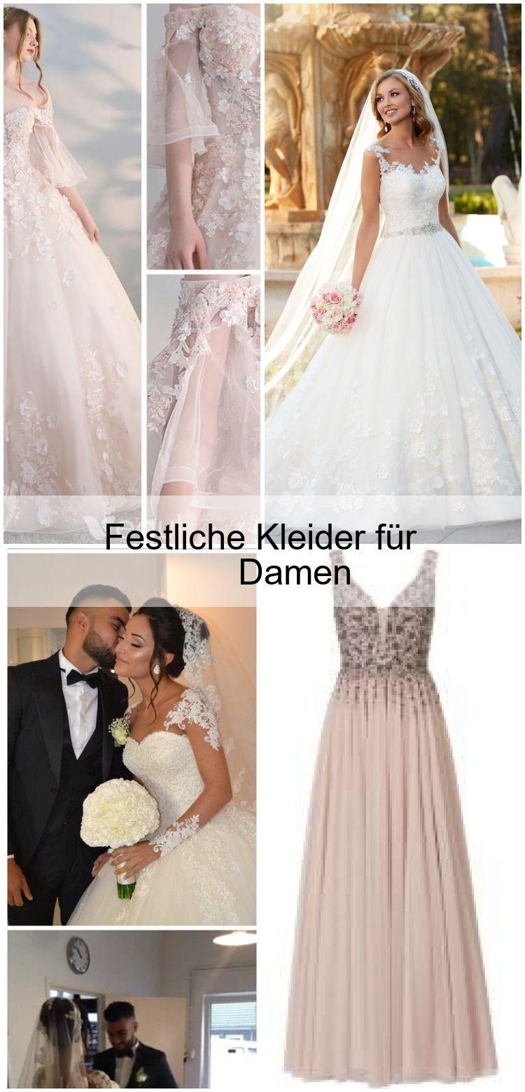 Festliche Kleider für Damen , #damen #festliche #für #kleider