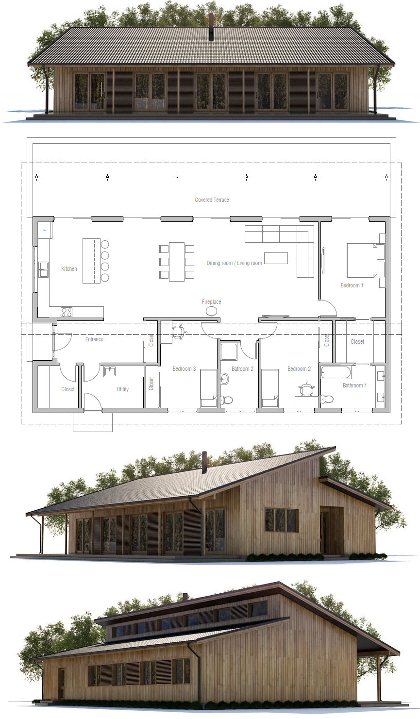 Urban design  #house #floor #plans long house floor plans house floor plans lux