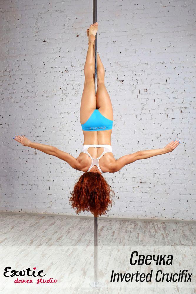 Does stripper classes portland oregon