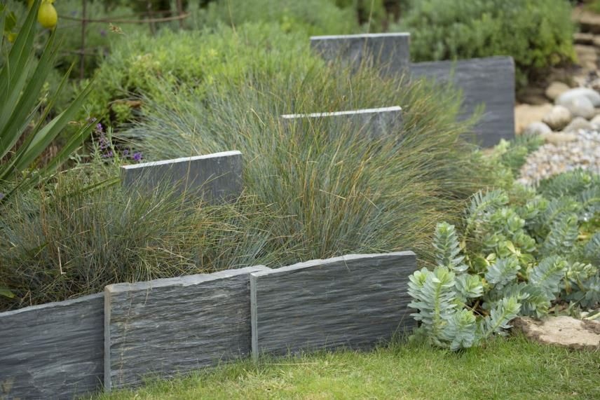 un jardin mineral jardin mineral