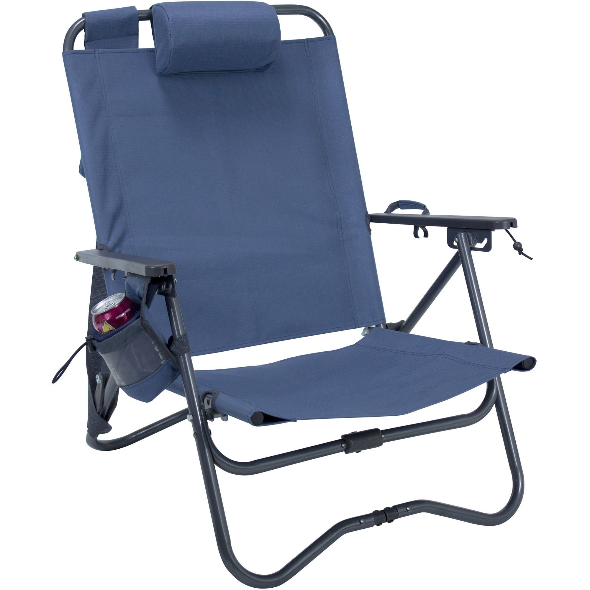 Gci Folding Camp Chair