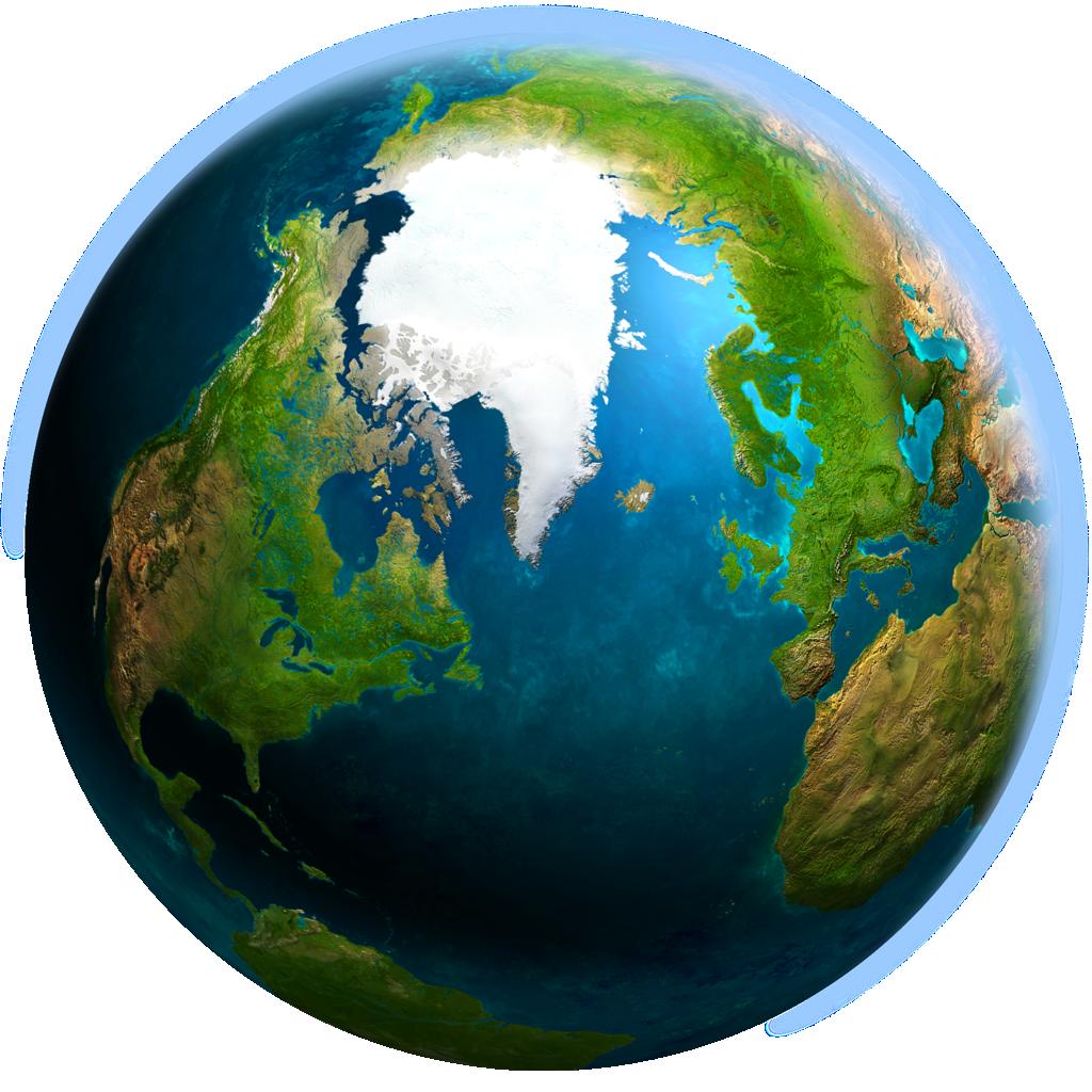Earth Images Hd Png Earth images, Earth images hd, Earth