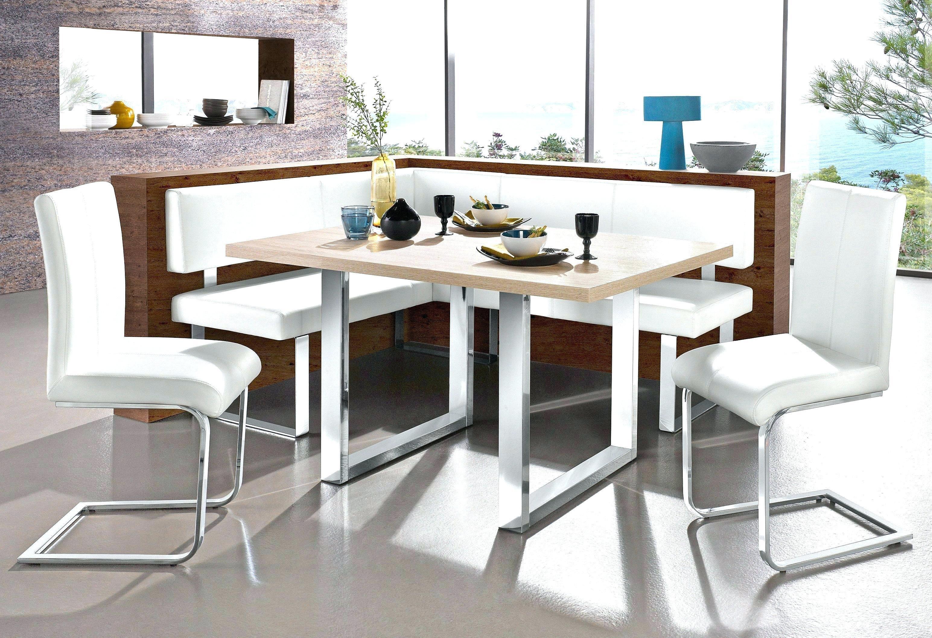 Eckbankgruppe Küche Modern Eckbank Küche Ikea Frisch Eckbank