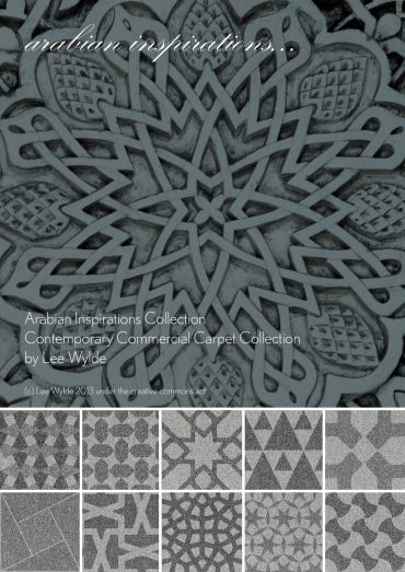 Arabic Tiles Perfect For My Modern Kitchen With Images Mosaic