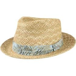 Photo of Reduced straw hats for women
