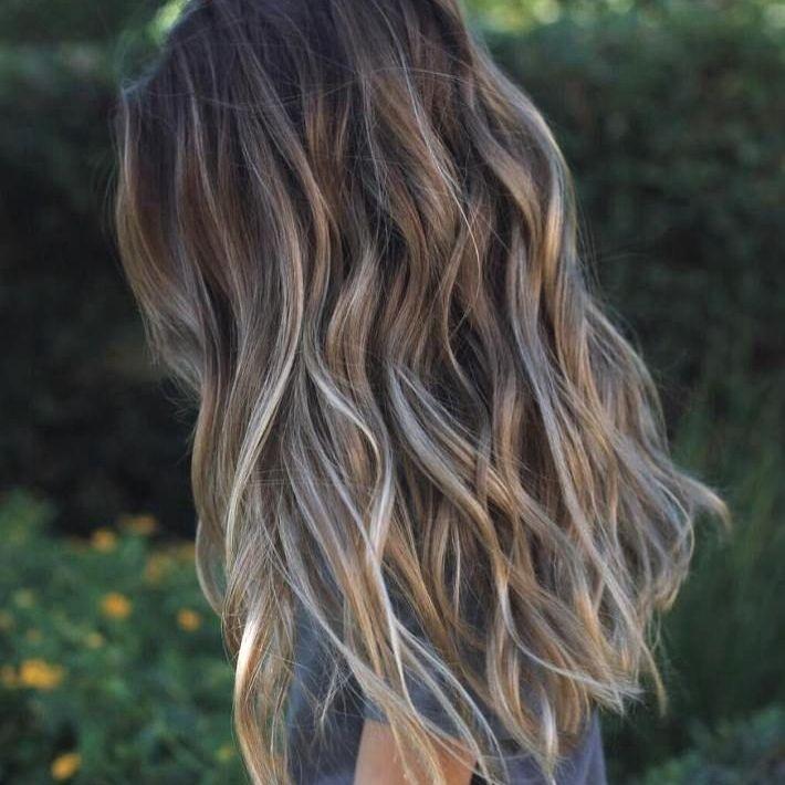 Pin By Marisa Turner On Hair Hair Color Hair Styles