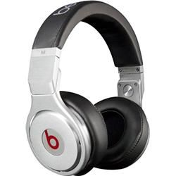 ridiculously priced but i'm sure they deliver quality sound