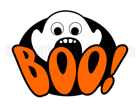 Printable Boo Photo Booth Prop For Halloween Create Diy Props