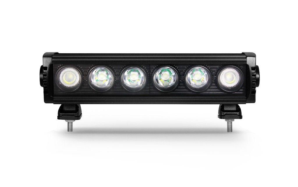 Dblsr12c 12 Single Row Light Bar Specs Installation Harness Included High Power Cree Led Light Bar Combinati Bar Lighting Cree Led Light Bar Led Light Bars