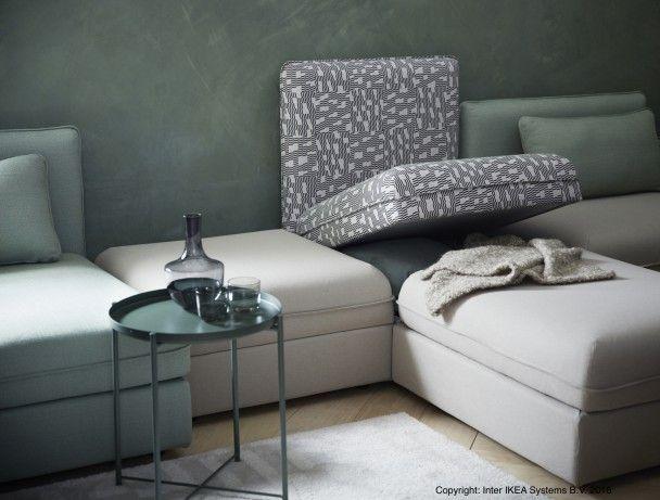 vallentuna ikea sofa google search
