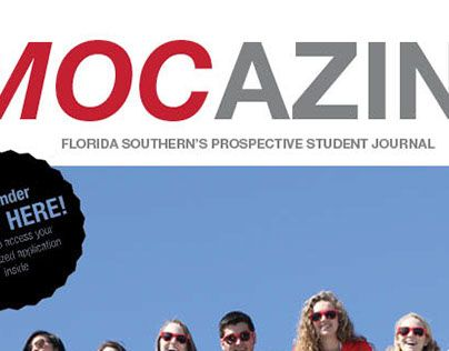 """Check out new work on my @Behance portfolio: """"Mocazine - Issue 1"""" http://be.net/gallery/40939509/Mocazine-Issue-1"""