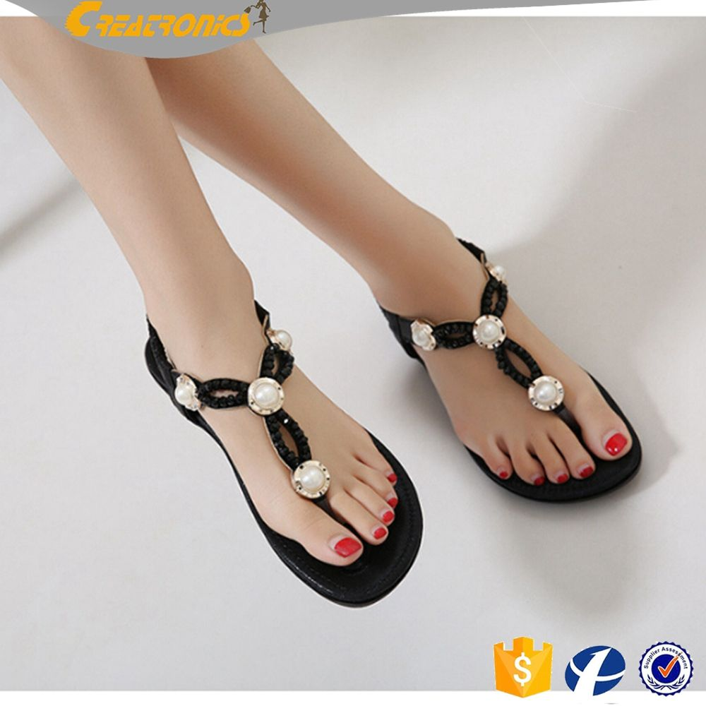 2fc60e1a875adf Best Selling Women Shoes Summer Sandals Cheap 2018 Indian Style Sandals -  Buy Women Shoes Summer Sandals Cheap