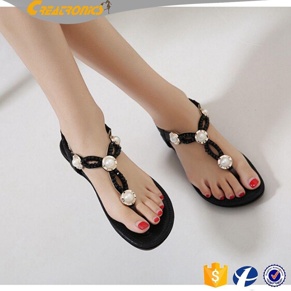 24c9594c4926 Best Selling Women Shoes Summer Sandals Cheap 2018 Indian Style Sandals - Buy  Women Shoes Summer Sandals Cheap