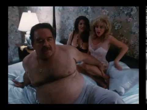 Polly erect nipples big busty